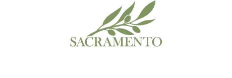 Sacramento Divorce Law